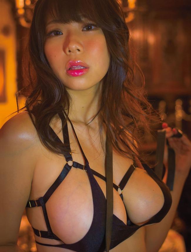 suzuki_fumina (25)