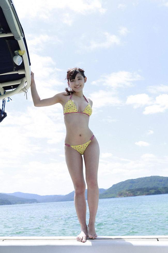 asakawa_nana (40)