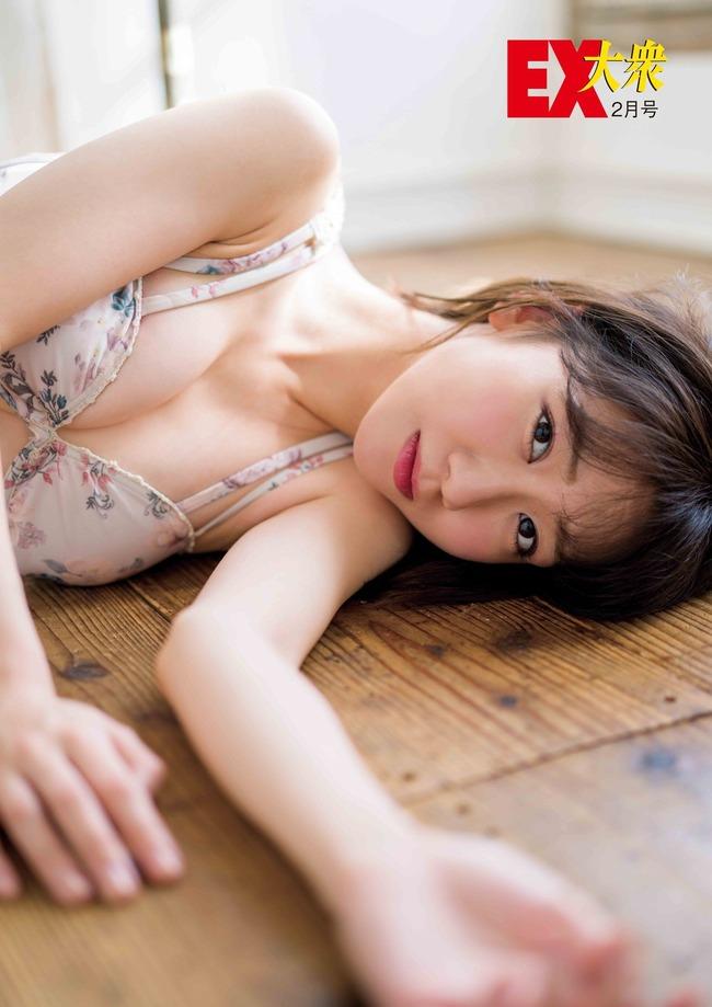 kashiwagi_yuki (49)