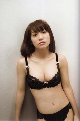 oshima_yuko (39)