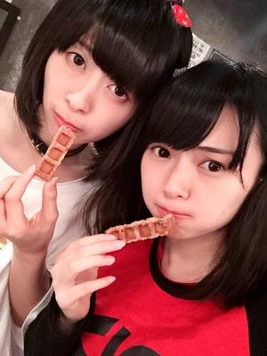 takiguchi_hikari (24)