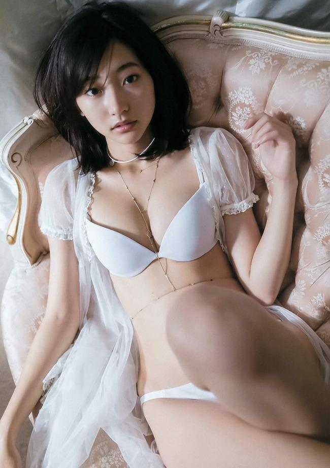 takeda_rena (6)