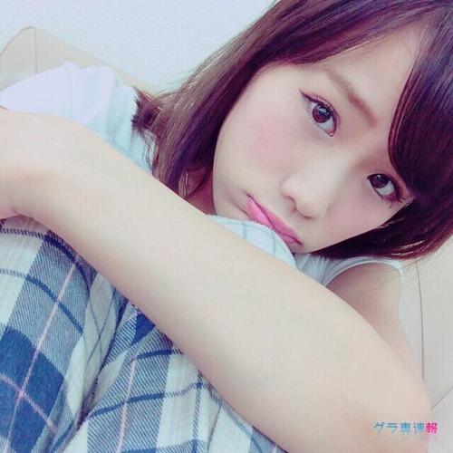 akiyama_yuzuki (1)