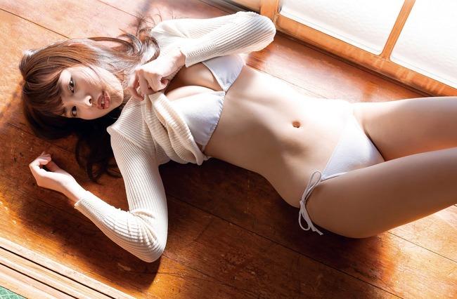 okiguchi_yuuna (21)