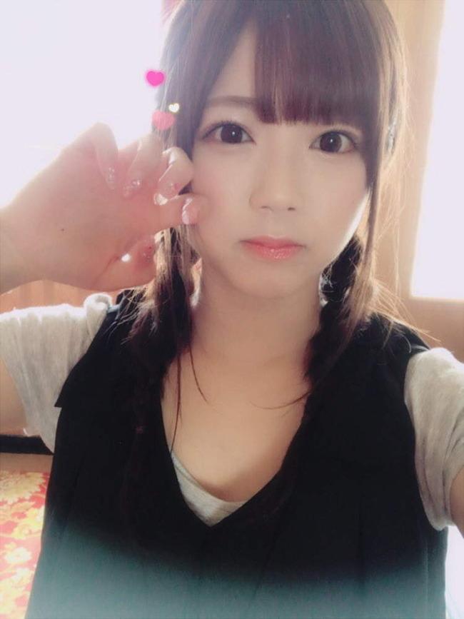 usa_miharu (35)
