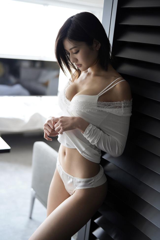 hayashi_yume (4)