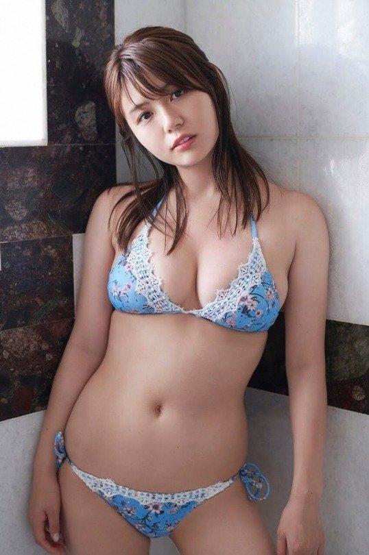iguchi_ayako (27)