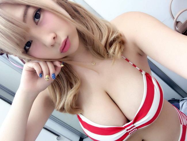 yuishiro_chika (17)