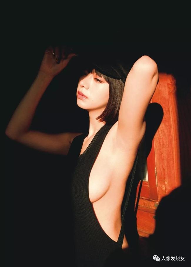 ikeda_eraiza (41)