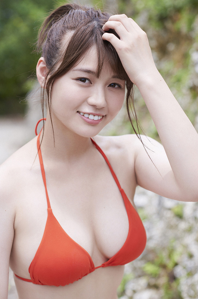 iguchi_ayako (26)