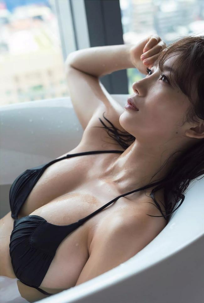 ogura_yuka (50)