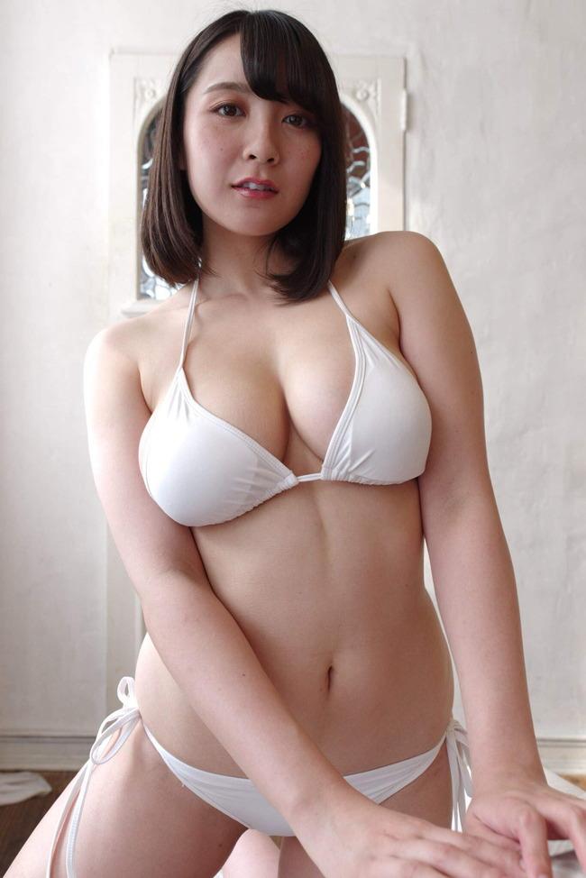 konno_shiori (3)