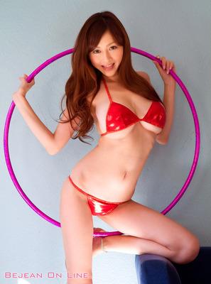 sugihara_anri (39)
