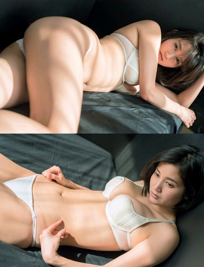 出口亜梨沙  (34)