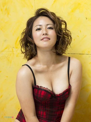 isoyama_sayaka (68)