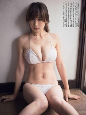 kumada_youko (13)