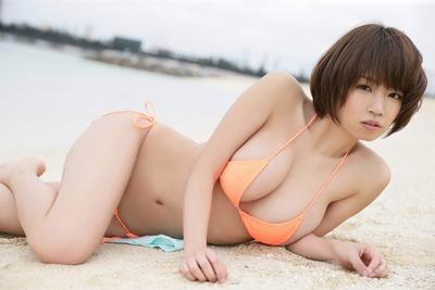 nanoka_nanoka (29)