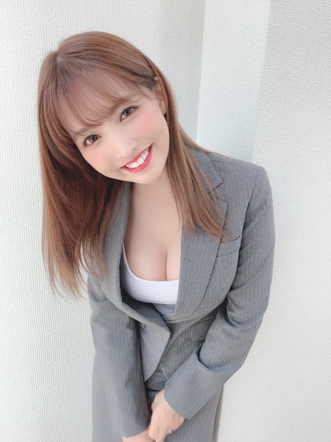 mikami_yua (11)
