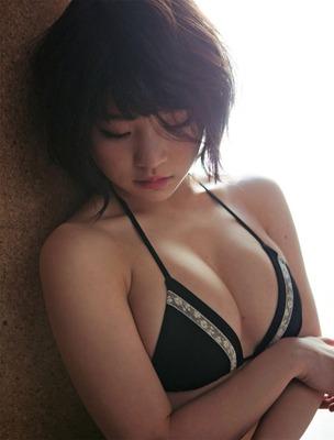 nemoto_nagi (1)