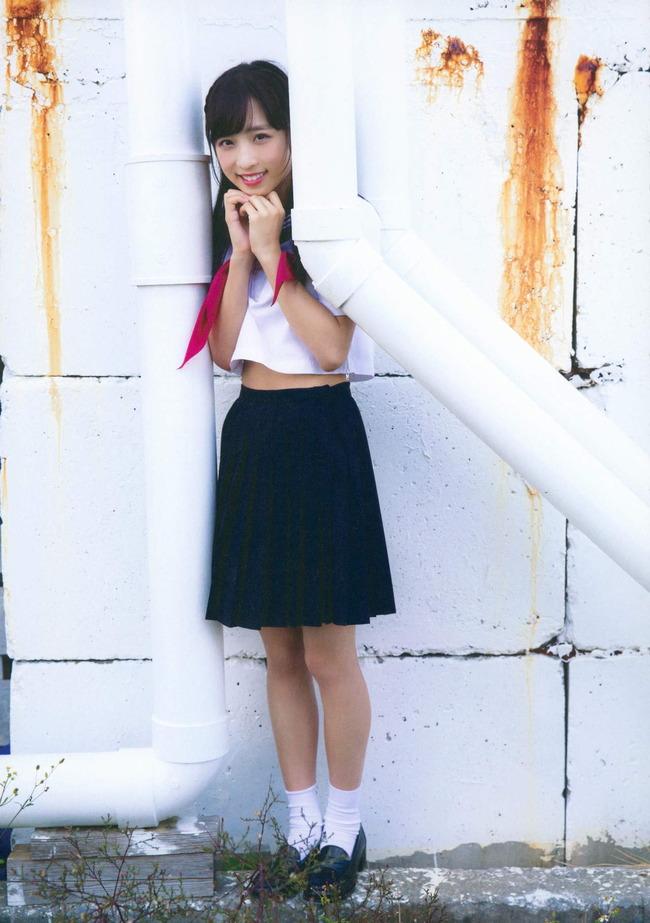 oguri_yui (16)