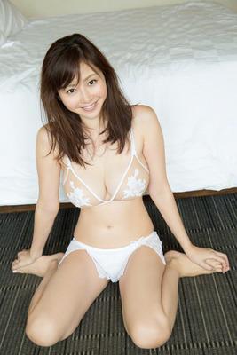 sugihara_anri (17)
