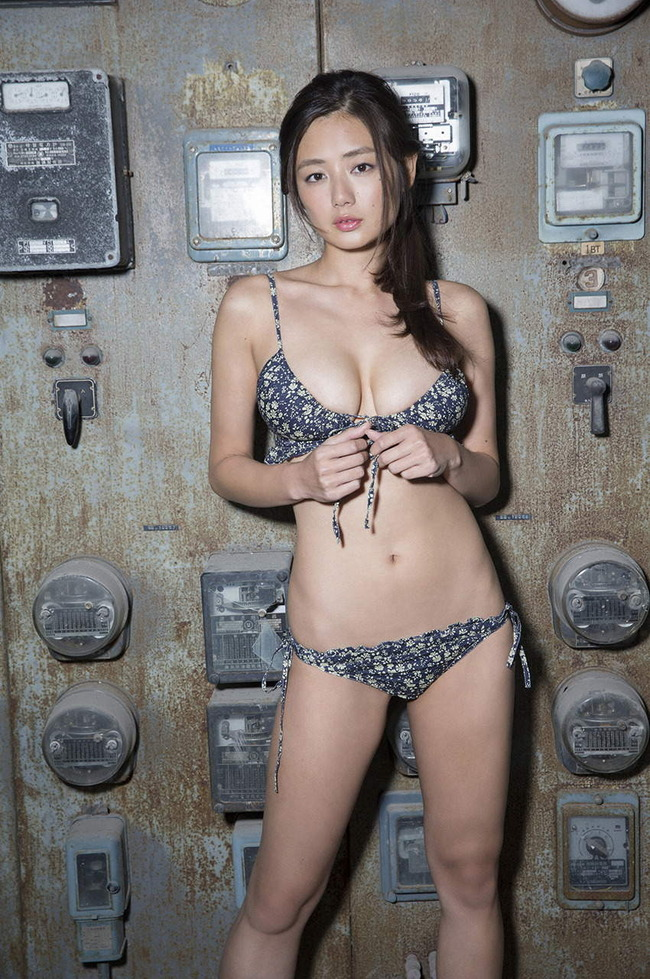 katayama_moemi (26)