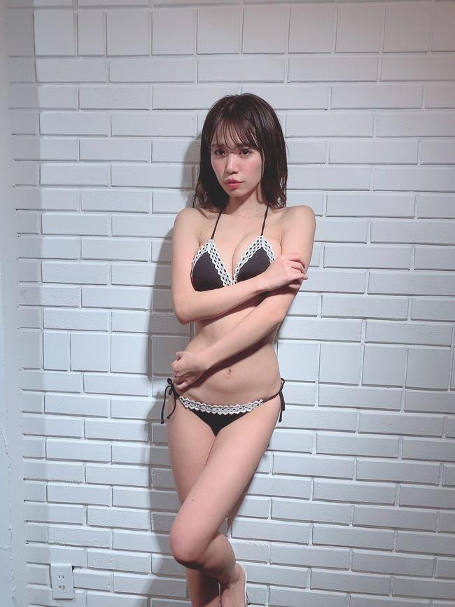 菜乃花 巨乳 Twitter (8)
