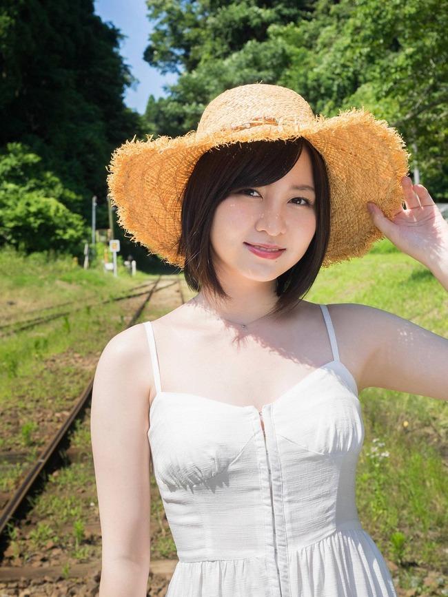 iwata_karen (9)