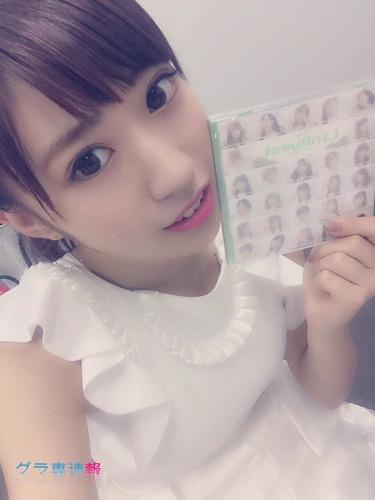 yamaki_ayano (36)