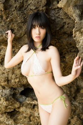 konno_anna (53)