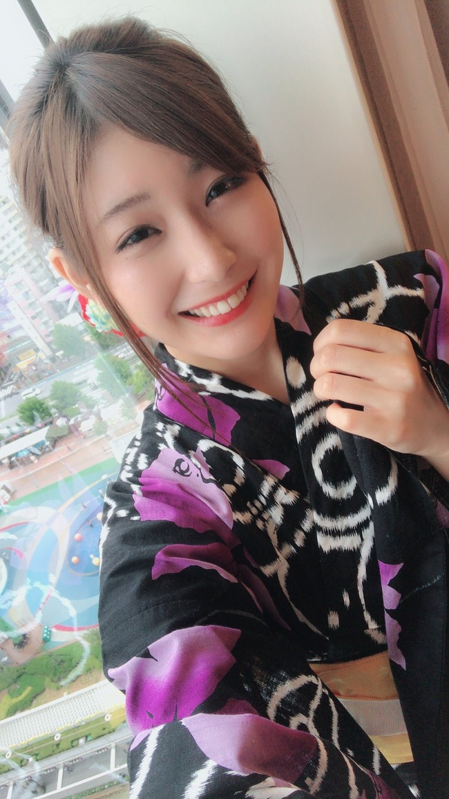 sawa_sumire (12)