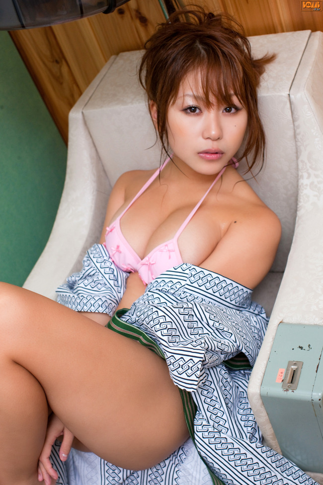 nishida_mai (29)