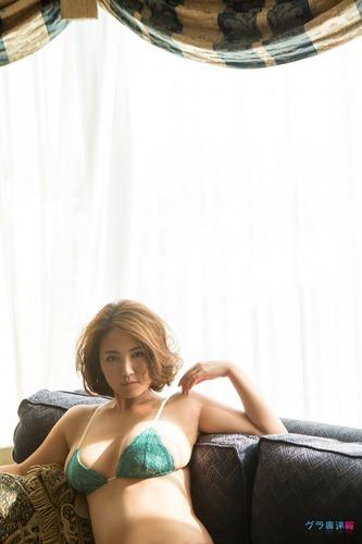 isoyama_sayaka (100)