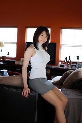nakamura_shizuka (42)