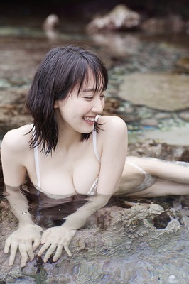 yoshioka_riho (20)