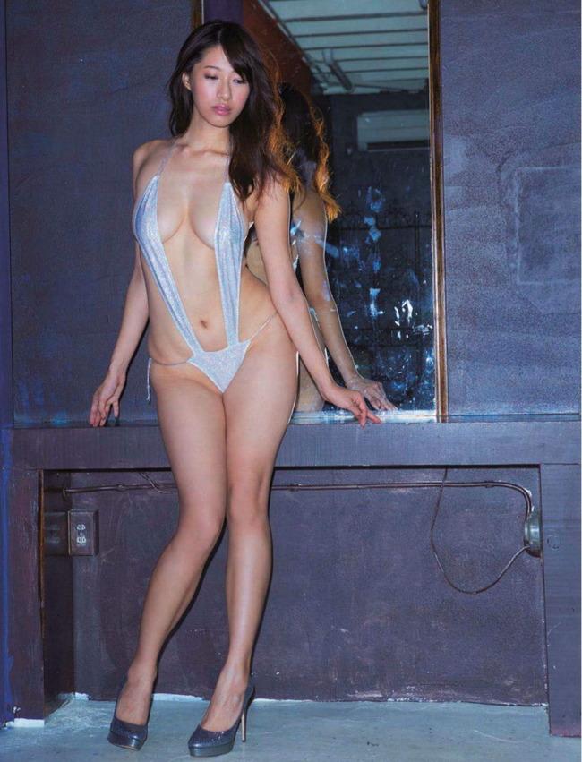 someya_yuka (40)