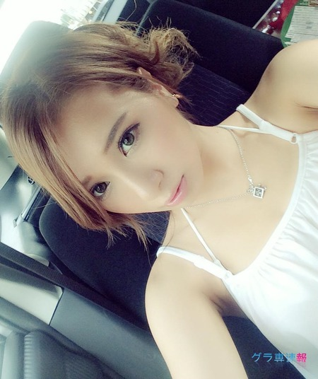 sonoda_mion (15)