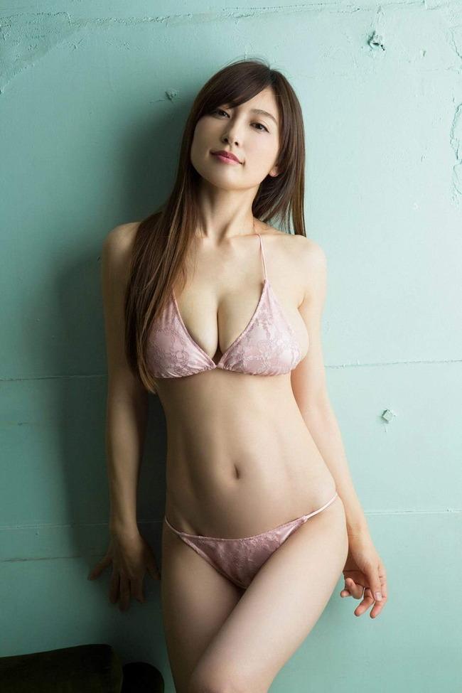 kumada_youko (5)