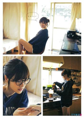 shiraishi_mai (49)