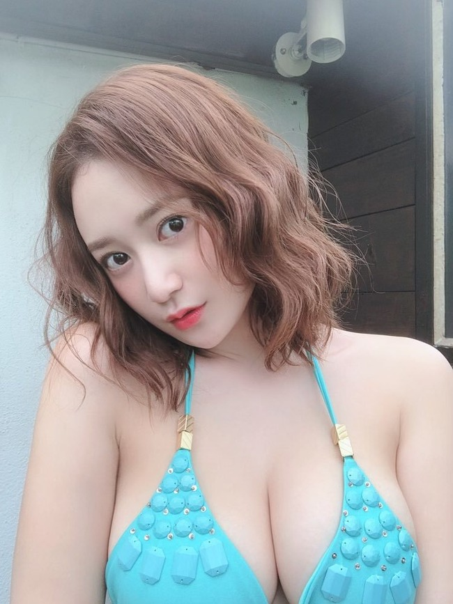 haduki_yume (20)