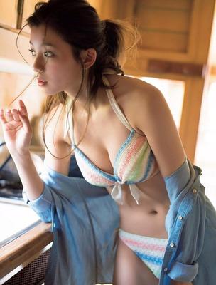 asahina_ayaka (40)
