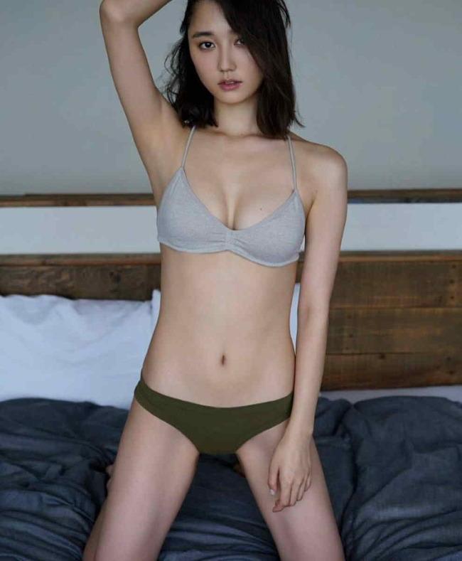 suzuki_yuna (5)