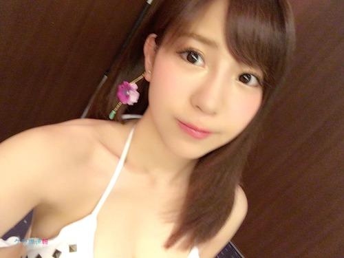 ishihara_yuriko (43)