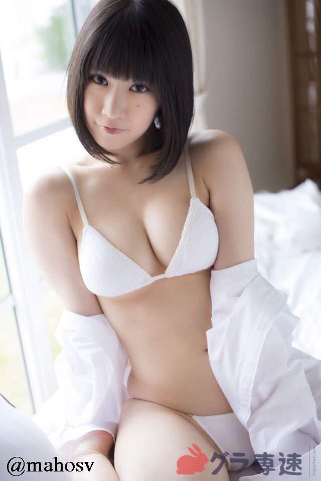 マホ・ソット・ボーチェ (1)
