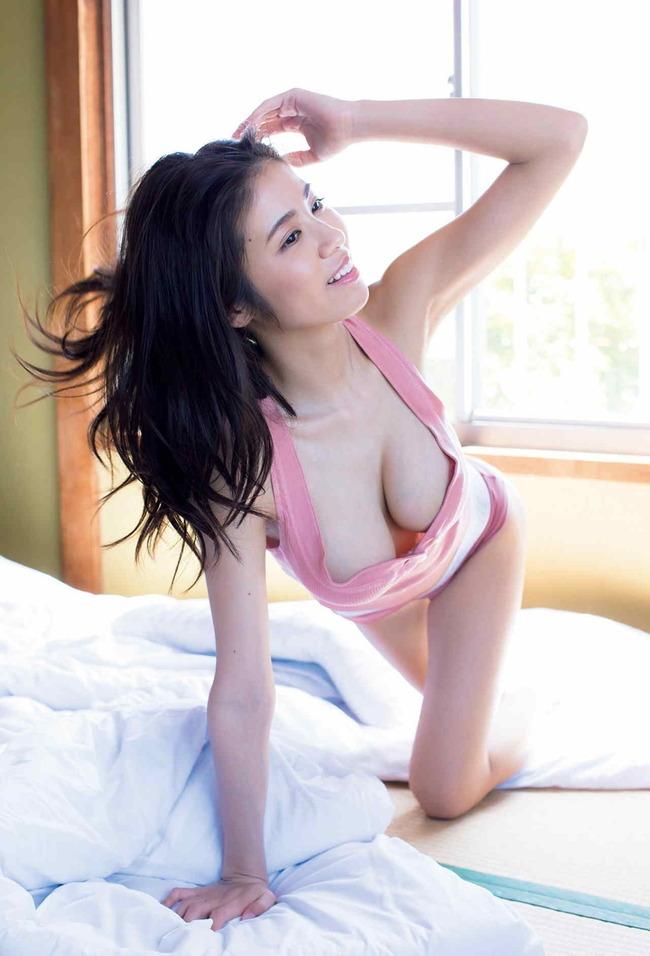 sawakita_runa (19)