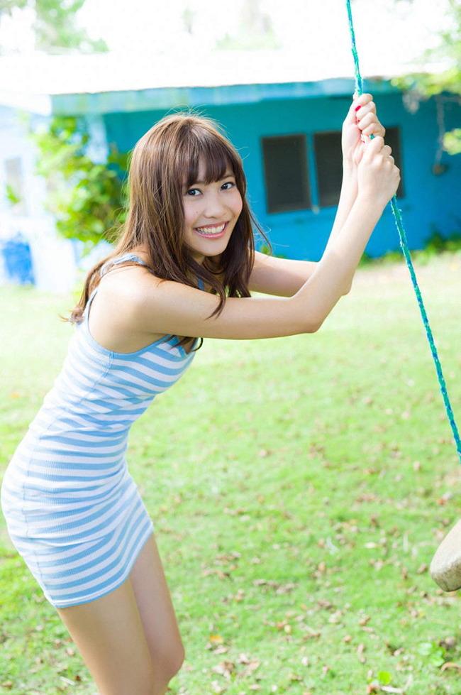 sano_hinako (36)