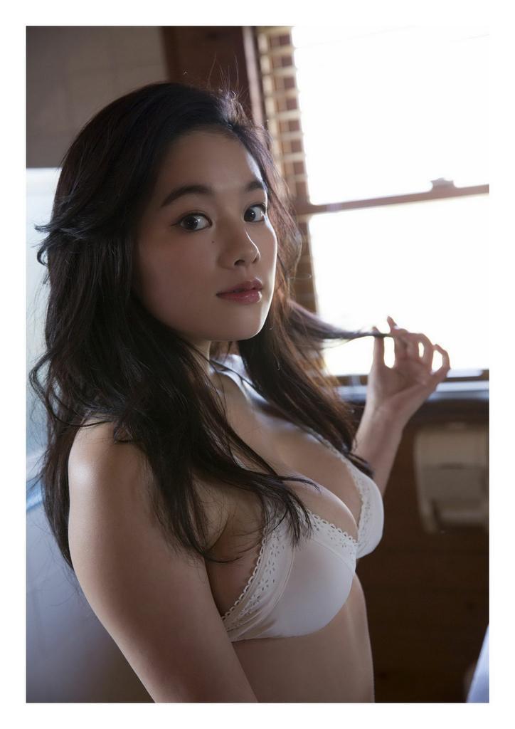 http://livedoor.blogimg.jp/frdnic128/imgs/e/6/e63cde45.jpg