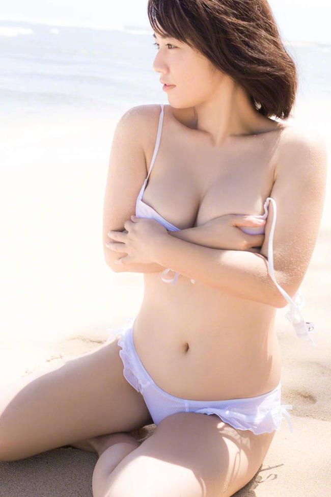 isoyama_sayaka (50)