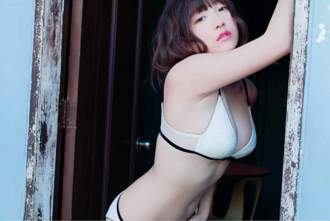 kyouka (25)