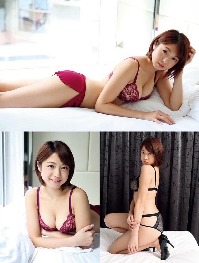 nakamura_shizuka (2)